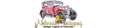 Nebraska Antiques
